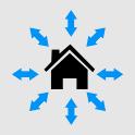 icono convergencia