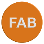 logo fab